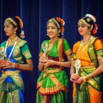 2015-08-29 - Jathiswara 8th Annual Recital - 462