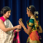 2015-08-29 - Jathiswara 8th Annual Recital - 463