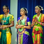 2015-08-29 - Jathiswara 8th Annual Recital - 464