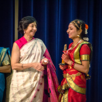 2015-08-29 - Jathiswara 8th Annual Recital - 465