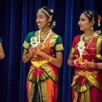 2015-08-29 - Jathiswara 8th Annual Recital - 466