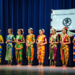 2015-08-29 - Jathiswara 8th Annual Recital - 467