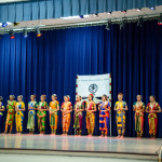 2015-08-29 - Jathiswara 8th Annual Recital - 468
