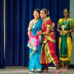 2015-08-29 - Jathiswara 8th Annual Recital - 469