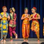 2015-08-29 - Jathiswara 8th Annual Recital - 474