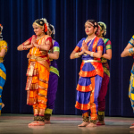2015-08-29 - Jathiswara 8th Annual Recital - 476