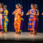 2015-08-29 - Jathiswara 8th Annual Recital - 477