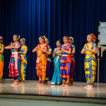2015-08-29 - Jathiswara 8th Annual Recital - 478