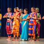 2015-08-29 - Jathiswara 8th Annual Recital - 481