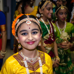 2015-08-29 - Jathiswara 8th Annual Recital - 482