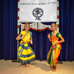 2015-08-29 - Jathiswara 8th Annual Recital - 483