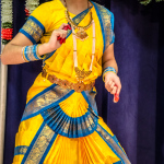2015-08-29 - Jathiswara 8th Annual Recital - 484