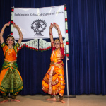 2015-08-29 - Jathiswara 8th Annual Recital - 488