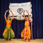 2015-08-29 - Jathiswara 8th Annual Recital - 489