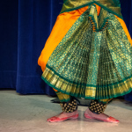 2015-08-29 - Jathiswara 8th Annual Recital - 490