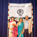 2015-08-29 - Jathiswara 8th Annual Recital - 493