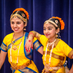 2015-08-29 - Jathiswara 8th Annual Recital - 494