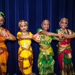 2015-08-29 - Jathiswara 8th Annual Recital - 495