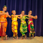 2015-08-29 - Jathiswara 8th Annual Recital - 496
