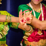 2015-08-29 - Jathiswara 8th Annual Recital - 498