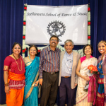 2015-08-29 - Jathiswara 8th Annual Recital - 500