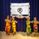 2015-08-29 - Jathiswara 8th Annual Recital - 501