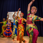 2015-08-29 - Jathiswara 8th Annual Recital - 502