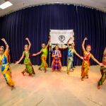 2015-08-29 - Jathiswara 8th Annual Recital - 505