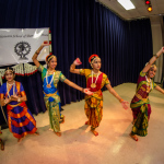 2015-08-29 - Jathiswara 8th Annual Recital - 507