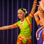 2015-08-29 - Jathiswara 8th Annual Recital - 508