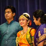 2015-08-29 - Jathiswara 8th Annual Recital - 513