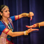 2015-08-29 - Jathiswara 8th Annual Recital - 515