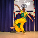 2015-08-29 - Jathiswara 8th Annual Recital - 516