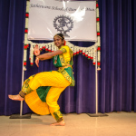 2015-08-29 - Jathiswara 8th Annual Recital - 517
