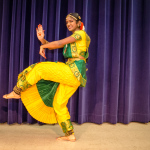 2015-08-29 - Jathiswara 8th Annual Recital - 518