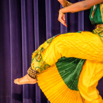 2015-08-29 - Jathiswara 8th Annual Recital - 519