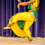 2015-08-29 - Jathiswara 8th Annual Recital - 522