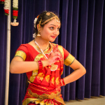 2015-08-29 - Jathiswara 8th Annual Recital - 525