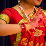 2015-08-29 - Jathiswara 8th Annual Recital - 526