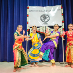 2015-08-29 - Jathiswara 8th Annual Recital - 530
