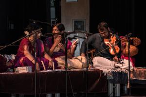 2016-07-30 - Swati Nayar Arrangetram Photos - 008