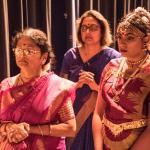 2016-07-30 - Swati Nayar Arrangetram Photos - 015
