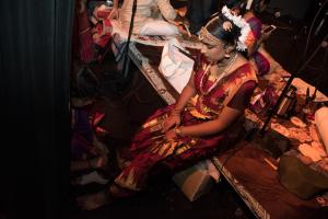 2016-07-30 - Swati Nayar Arrangetram Photos - 022