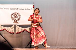 2016-07-30 - Swati Nayar Arrangetram Photos - 029
