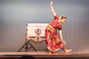 2016-07-30 - Swati Nayar Arrangetram Photos - 030