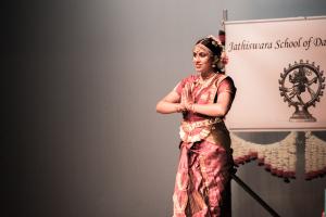 2016-07-30 - Swati Nayar Arrangetram Photos - 036