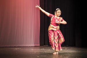 2016-07-30 - Swati Nayar Arrangetram Photos - 038