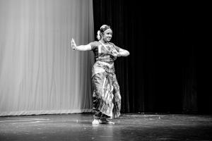 2016-07-30 - Swati Nayar Arrangetram Photos - 039