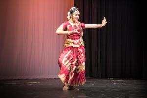 2016-07-30 - Swati Nayar Arrangetram Photos - 040