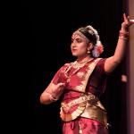 2016-07-30 - Swati Nayar Arrangetram Photos - 046